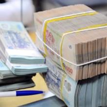 Có nên cấm ngân hàng mua trái phiếu doanh nghiệp cơ cấu nợ?