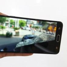 [Infographic] Những smartphone dưới 9 triệu đồng nổi bật nửa đầu năm 2017