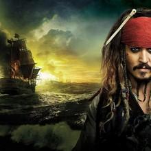 Disney bị WannaCry tấn công, dọa tung Cướp biển Caribbe phần mới