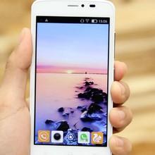 [Infographic] Những smartphone giá chỉ hơn 1 triệu đồng tại Việt Nam