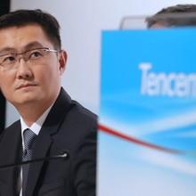 Cuộc chinh phạt không ngừng nghỉ của CEO Tencent