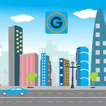 [TekINSIDER] GO-IXE: Đi sau Uber liệu có thành công?