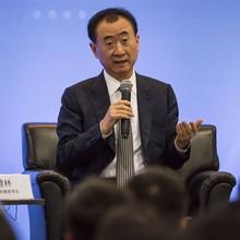 Nhà đầu tư tháo chạy khỏi công ty của người giàu thứ nhì Trung Quốc