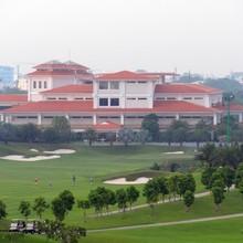 Thượng tướng Nguyễn Chí Vịnh: Sẽ thu hồi sân golf Tân Sơn Nhất