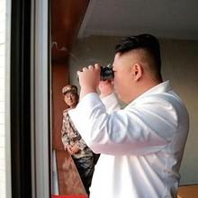 """Chương trình hạt nhân của Triều Tiên """"ngốn"""" bao nhiêu tiền?"""