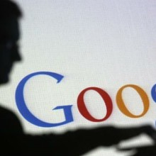 Người Việt tìm kiếm điều gì trên Google năm 2017?