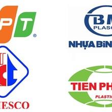 Từ ngày 8/12, SCIC bắt đầu kế hoạch thoái hơn 100 triệu cổ phần tại BMP, NTP, DMC, FPT