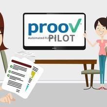 [TekINSIDER] ProoV: Startup tạo ra cách làm mới cho các startup khác