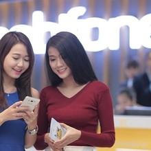 [TekINSIDER] Mobifone: Càng phát triển, càng khó dẫn đầu