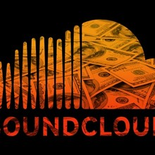 Startup SoundCloud sắp ngừng hoạt động vì... hết tiền