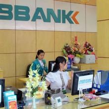 ABBank dự kiến lợi nhuận trước thuế 450 tỷ đồng năm 2017