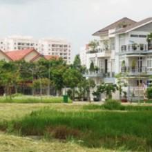 70.000 căn hộ sẽ được chào bán trong 15 tháng tới