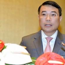 Thống đốc Lê Minh Hưng: Vẫn cho vay nếu nhà đầu tư BOT có năng lực