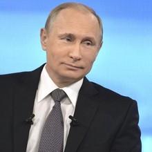 Ông Trump đắc cử, Nga nồng nhiệt hoan nghênh và muốn khôi phục quan hệ với Mỹ