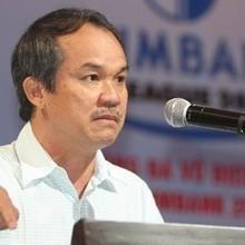 Hoàng Anh Gia Lai lại xin giảm giá chuyển đổi trái phiếu