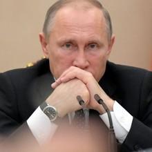 """Nga chuẩn bị """"đòn"""" đáp trả trước lệnh trừng phạt mới của Mỹ"""