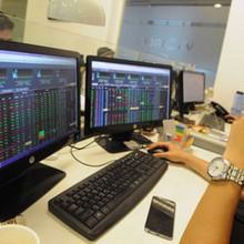 Cổ phiếu nóng một thời sắp trở lại