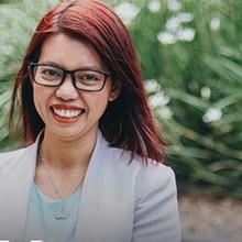 Cô gái Việt từng làm ô sin, ngủ gầm cầu thang trở thành thạc sĩ trên nước Úc