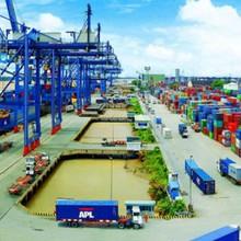 <span class='bizdaily'>BizDAILY</span> : Phí logistics ở Việt Nam cao gấp đôi các nước phát triển