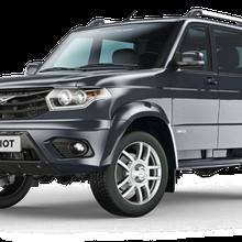 """Xe ô tô Nga hưởng thuế 0% liệu có """"sống khỏe"""" ở Việt Nam?"""