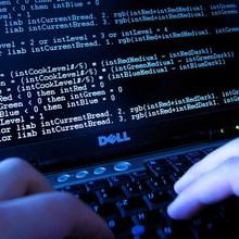 52% máy tính tại Việt Nam chứa lỗ hổng để WannaCry xâm nhập