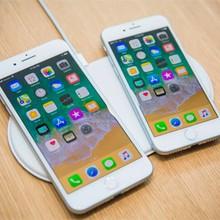 """Lần đầu tiên, iPhone thế hệ mới không """"cháy hàng"""""""