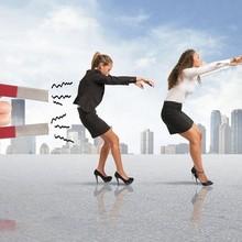 Đừng trả lương quá nhiều, CEO muốn giữ người tài phải xây dựng được 5 yếu tố này trong công ty