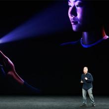 Chuyên gia bảo mật nói gì về vụ mở khóa iPhone X của Bkav