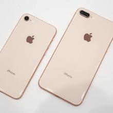 """iPhone 8, iPhone 8 Plus """"nóng"""" dần trên thị trường di động với giá chỉ từ 6.190.000 đồng"""