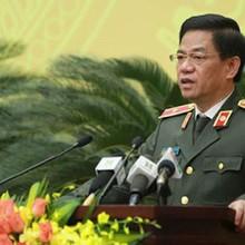 Địa ốc 24h: Lý giải lý do chưa khởi tố vụ tập đoàn Mường Thanh
