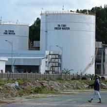 """Doanh nghiệp sở hữu 3 nhà máy Ethanol nghìn tỷ """"đắp chiếu"""" được định giá hơn 10.000 tỷ"""