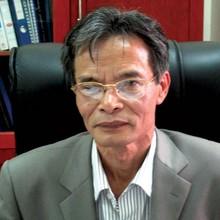 TS. Lê Xuân Nghĩa - Chuyên gia tài chính ngân hàng