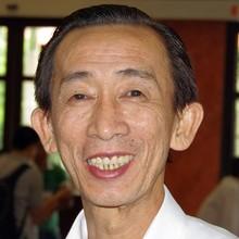 PGS-TS. Trần Hoàng Ngân  - Chuyên gia tài chính ngân hàng