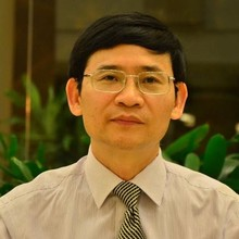 Luật sư Trương Thanh Đức - Trọng tài viên VIAC, Chủ tịch Công ty Luật BASICO