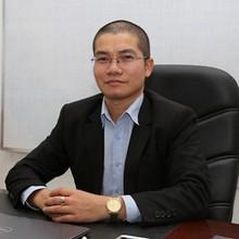 Doanh nghiệp góp 7.800 tỷ đồng trên giấy vào Alibaba Tây Bắc TP. HCM không có doanh thu?