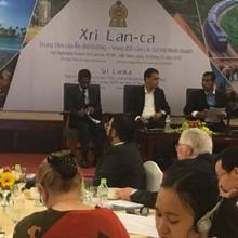 Ông Dominic Scriven: Nhiều cơ hội cho nhà đầu tư lướt sóng kiếm lời trên TTCK Sri Lanka