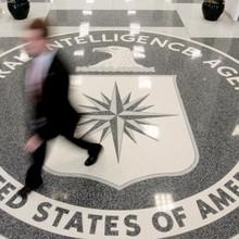 Tiết lộ của WikiLeaks về CIA làm chính quyền Trump lúng túng
