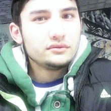 Gia đình nghi phạm không tin thanh niên này thực hiện vụ khủng bố ở St Petersburg