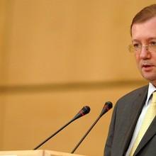 Đại sứ Nga: Quan hệ Nga và Anh tồi tệ hơn bao giờ hết