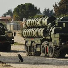 NATO nên vui mừng với thỏa thuận S-400 của Thổ Nhĩ Kỳ và Nga