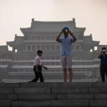 Lệnh cấm dân Mỹ đi Triều Tiên bắt đầu có hiệu lực