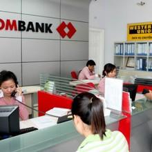 Tăng trưởng tín dụng âm, Techcombank vẫn báo lãi tăng vọt