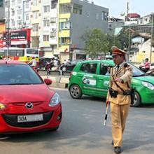 Vụ phạt chủ xe ô tô thiếu giấy tờ gốc: Hiệp hội Ngân hàng lên tiếng