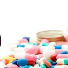 Doanh nghiệp 24h: Truy tố hàng loạt lãnh đạo doanh nghiệp dược vì nhập thuốc chữa ung thư giả