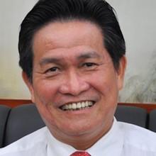 Thứ Bảy, 1/10: BizTALK với ông Đặng Văn Thành, Chủ tịch Tập đoàn Thành Thành Công