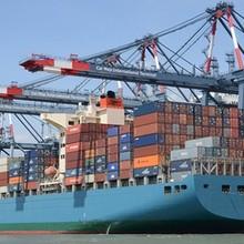 [Round-up] Vietnam Runs Trade Deficit of $1.9 Billion in Q1, Petrolimex to List Shares on April 21
