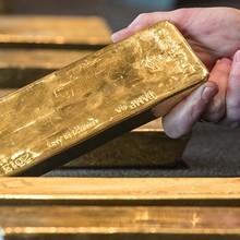 Giới đầu tư ngóng bầu cử Pháp, giá vàng tăng 6 tuần liên tiếp