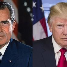 """Lo ngại Trump đối mặt vụ """"Watergate"""" mới, giá vàng lập nhiều kỷ lục"""
