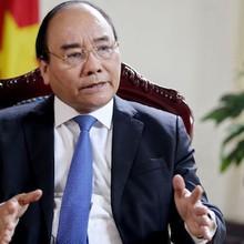 [Round-up] Ambassador Upbeat about Growing Vietnam-U.S. Ties, PM Okays $13.6-Billion Expressway