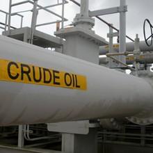 [Round-up] Vietnam Announces Crude Oil Reserves Plan, Samsung Faces AD Probe